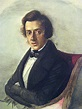 Frederic Chopin (Composer) - Short Biography