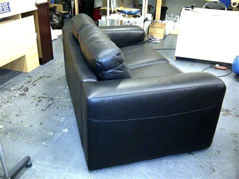 leather sofa repairs leather sofa repairs