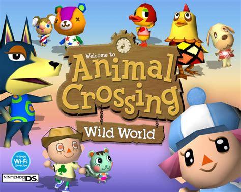 Animal Crossing City Folk Shoe Guide