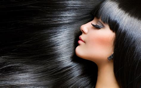 Beautiful Hair by Figaro S Salon Discover Your