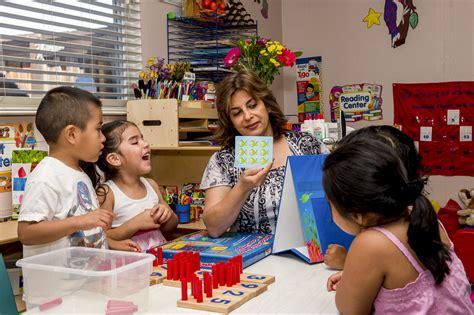 tempe city council agrees  launch preschool pilot