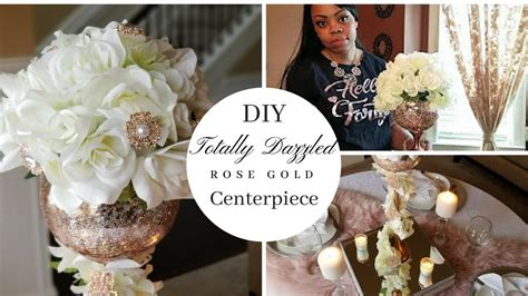 diy wedding centerpiece tablescape dollar tree diy