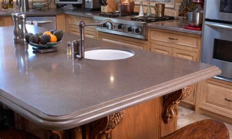 corian countertops quartz countertops granite
