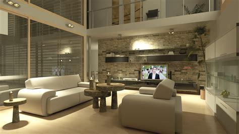 design my livingroom my trend forecast in interior design 2016 ademoglu78
