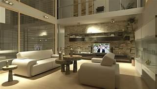 Interior Design For Apartment Living Room by My Trend Forecast In Interior Design 2016 Ademoglu78