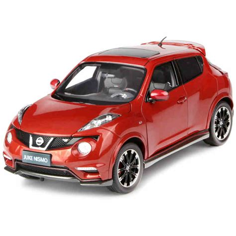 Compare Prices On Diecast Nissan Juke- Online Shopping/buy