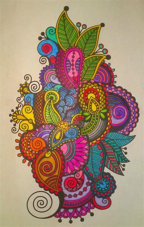 images  zentangle patterns  pinterest