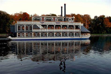 Michigan Princess Boat Lansing Mi by The Michigan Princess Grand Ledge All You Need To