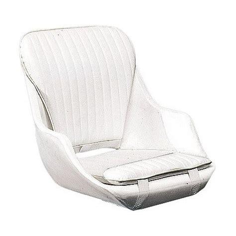 siege bateau achat siège fauteuil pilote de bateau semi rigide coque