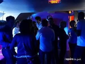 Bar A Pute : bar a pute marseille ~ Maxctalentgroup.com Avis de Voitures