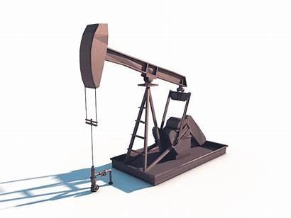 Oil Petrol Gifs Barrel Dribbble Users Screenshots