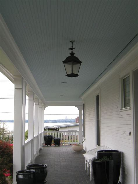 porch paint colors sherwin williams sherwin williams atmospheric 6505 paint porch