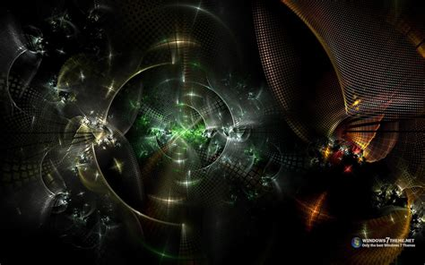 abstract, Futuristic Wallpapers HD / Desktop and Mobile ...