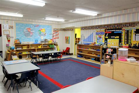 cherry hill montessori cherry hill nj preschool see 339   Cherry Hill Montessori NJ preschool