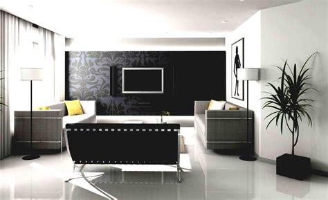 interior design pictures home decorating photos simple interior design ideas for floors doors