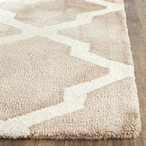 Safavieh Rugs Uk by Safavieh Wool Rug