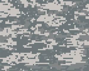 Army Digital Pattern « Design Patterns