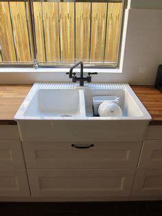ikea domsjo sink uk 1000 images about kj 248 kken on white kitchens