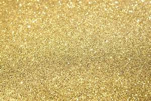 Tumblr Glitter Backgrounds - Black And Gold Background, Hd ...