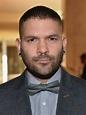 Guillermo Diaz Photos Photos - 28th Annual Imagen Awards ...