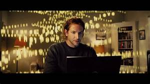 Limitless - YouTube  Limitless