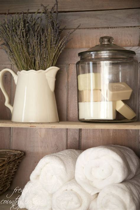 genius soap storage ideas   great bathroom decor