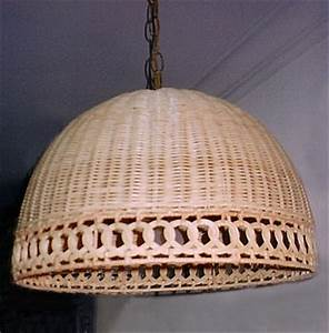 Dia Stock Chart Wicker Lamps Wicker Lamp Shades Hanging Lamps