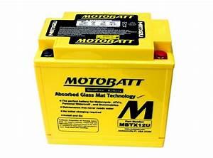 Batterie X Max 125 : batterie gel motobatt yb12bb2 ytx12bs ytx14bs ytx14hbs ytx14lbs kmx14bs ytx15l bs ~ Dode.kayakingforconservation.com Idées de Décoration