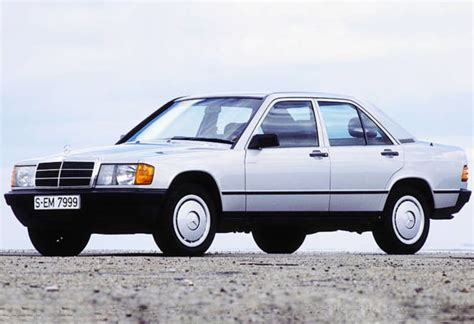 hayes auto repair manual 1984 mercedes benz w201 engine control used mercedes benz 190e review 1984 1994 carsguide