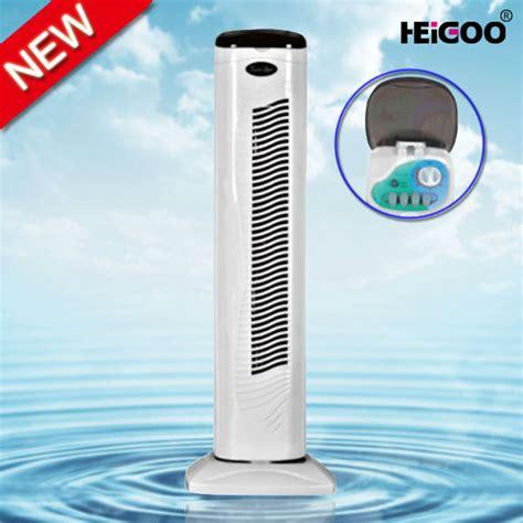 best electric fan for home best oscillating tower fan new model electric fan 3d model