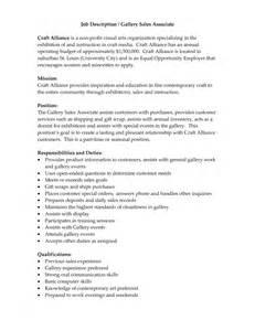store associate resume description retail sales associate resume description sles of resumes