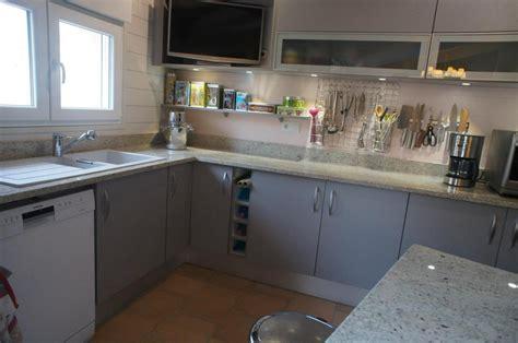 cuisine meuble gris meuble cuisine bleu meuble bas de cuisine ikea meuble de