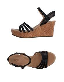 ugg australia sandals sale sale authentic ugg boots sale for and 39 s