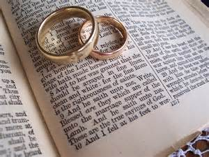 biblical wedding vows to and to hold writing your wedding vows nyc wedding ny weddings event