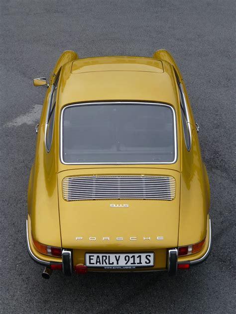 Porsche | Porsche 911, Vintage porsche, Porsche 911 s