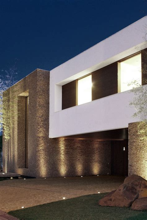 House By Studio Guilherme Torres by Ff House By Studio Guilherme Torres Homedsgn