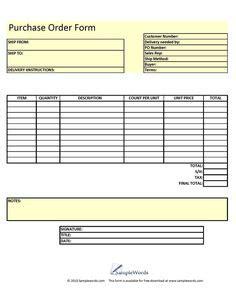 small business invoice ideas interior design invoice