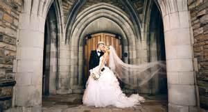 bridal registry gifts colton dixon s disney themed wedding photos