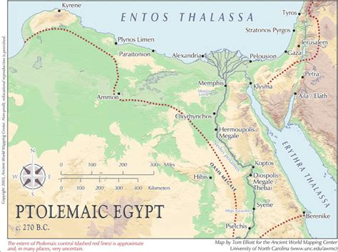 upper egypt  center  early african