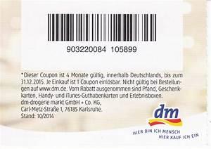 Dm Gutscheine Zum Ausdrucken : dm 5 rabatt coupon zum ausdrucken juni 2018 premium ~ Markanthonyermac.com Haus und Dekorationen