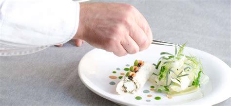 comment cuisiner des escargots comment cuisiner le chou romanesco 28 images comment