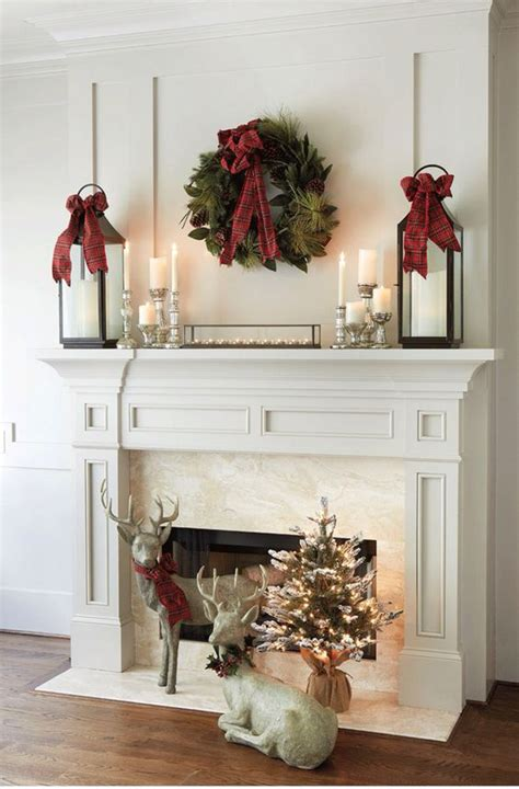 simple christmas decorations ideas youll love feed