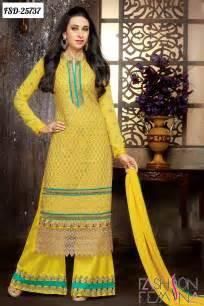 designer suits wear designer palazzo suits plazo salwar suits