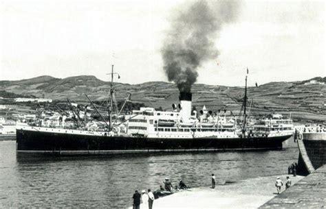 Barco De Vapor Sirius by Viagem Pelo Conhecimento Os Meios De Transporte Na