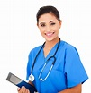 Nursing Training I Australian Nursing & Training ...