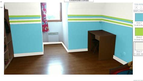 comment disposer une chambre conseils pr peinture chambre garçon 5 ans page 2