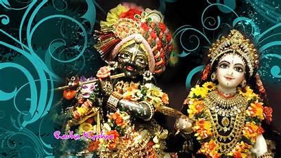 Krishna Wallpapers God Lord 1080p Radha Iphone