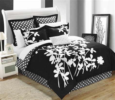 Bedroom Master Furniture Sets Queen Beds For Teenagers