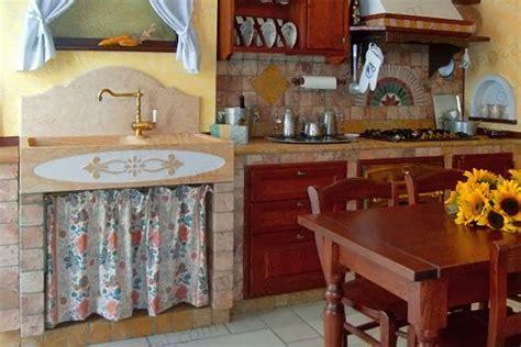 zamagna arreda cesena lavabi per cucine idee di design per la casa excelintel us
