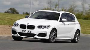 Bmw Serie 1 2014 : bmw 1 series convertible 2014 amazing photo gallery some information and specifications as ~ Gottalentnigeria.com Avis de Voitures